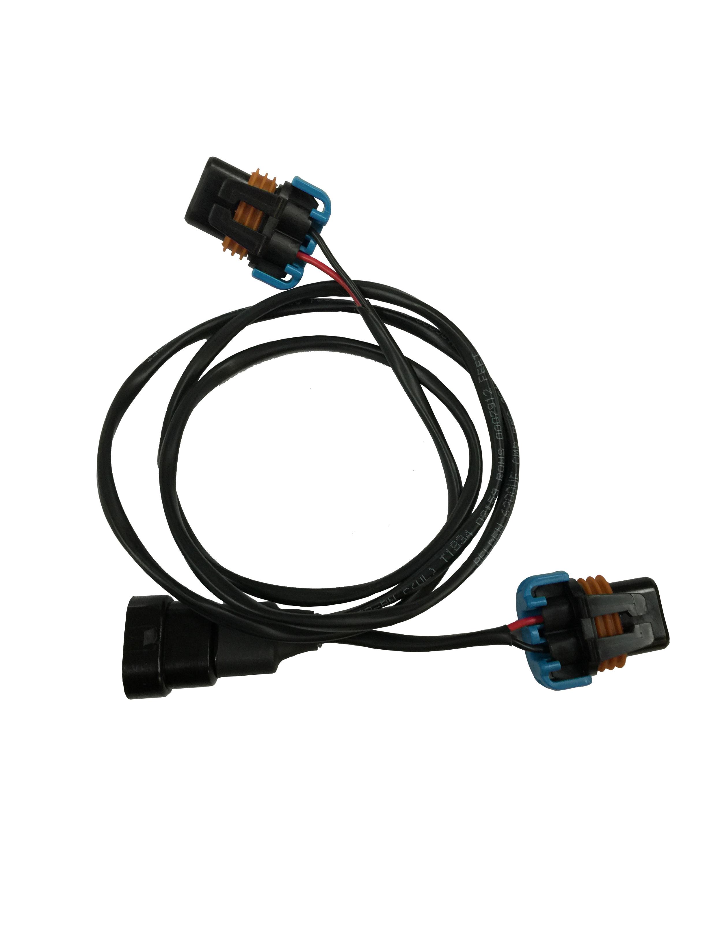 Led Upgrade Kit  Tl8320kit
