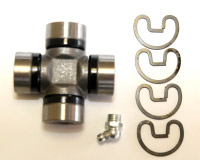 Cross + Bearing Kit