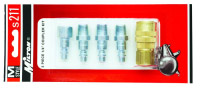 Air Products and Fittings