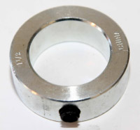 Steel Shaft Collars