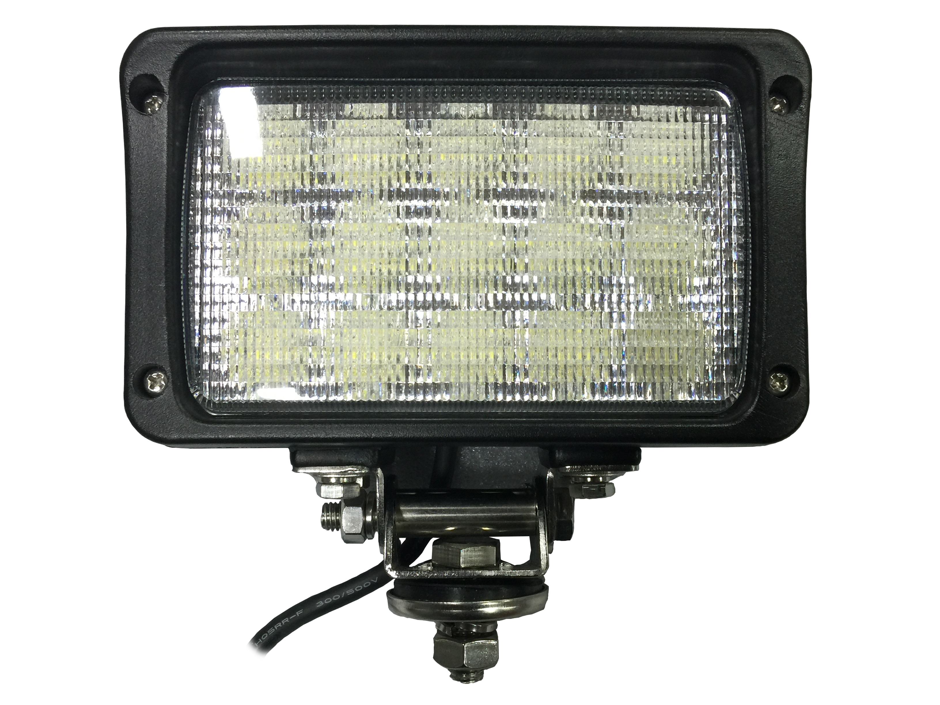 Led Flood Lights Product : Tl f led flood light ag and farm supply