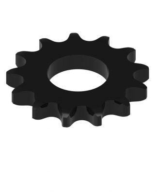 Sprockets Pulleys and Hubs