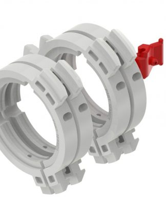 PTO Shield Bearings