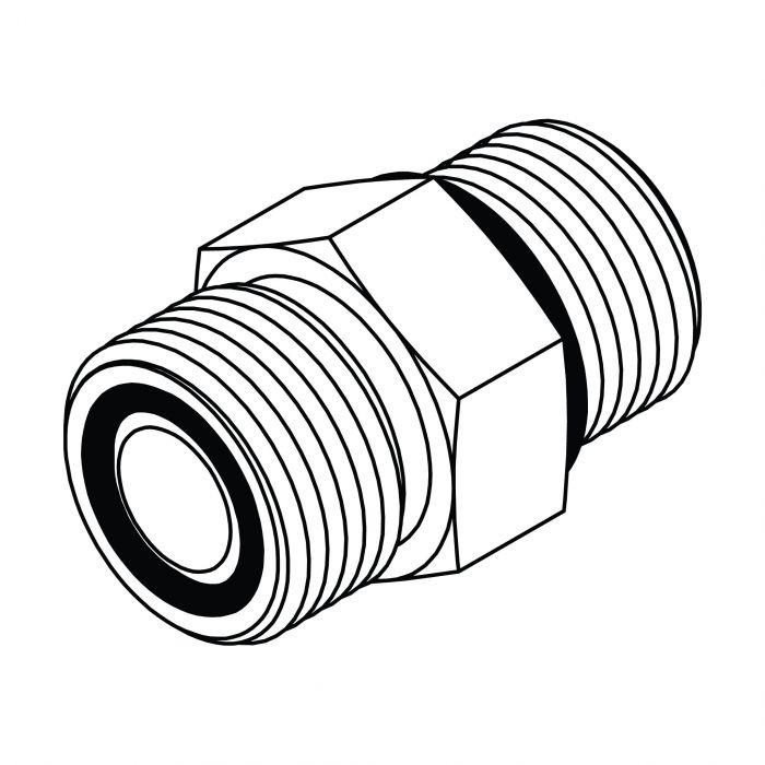 FF-6400