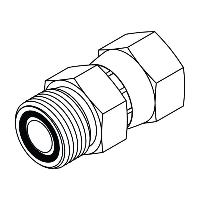 FF-6402