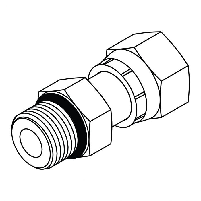 FF-6507