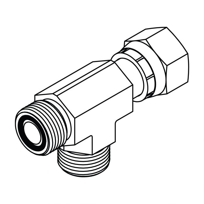 FF-6602
