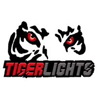 Tiger Lighting