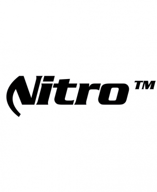 Nitro Roller Chain