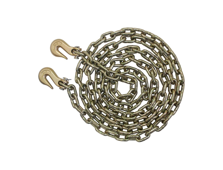 Transportation & Chain Accessories